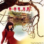 lk hue - que toi (tinh music platinum vol. 66) - v.a