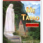 me tapao (vol.5 - 2011) - v.a