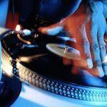 nhac tre remix (2011) - dj