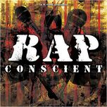 rap selective synthesis 14 - v.a