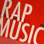 rap viet 2011 tuyen chon (vol 4) - v.a