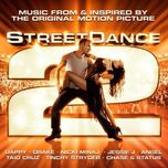 street dance 2 (ost) - v.a