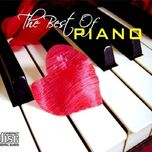the best of piano (2009) - v.a