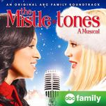 the mistle-tones: a musical (ost 2012) - v.a