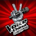 the voice - v.a