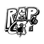 tong hop nhung bai rap viet hay nhat (2011) - v.a