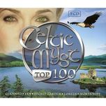 top 100 celtic myst (cd1) - v.a