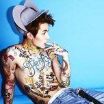 Download nhạc Mp3 Top 20 Bài Hát Hàn Quốc (Tuần 28/2013) online