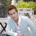 top 20 bai hat viet nam (tuan 40/2013)  - v.a