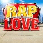 tuyen chon rap love hay - v.a