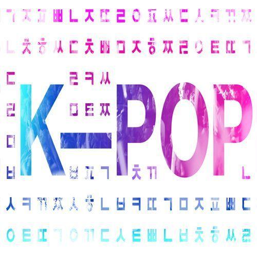Nhạc Hàn Hay Nhất - Bất Hủ