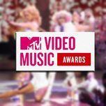 tuyen tap mtv music awards (2013) - v.a