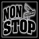 tuyen tap nhac hot nonstop (11/2013) - dj
