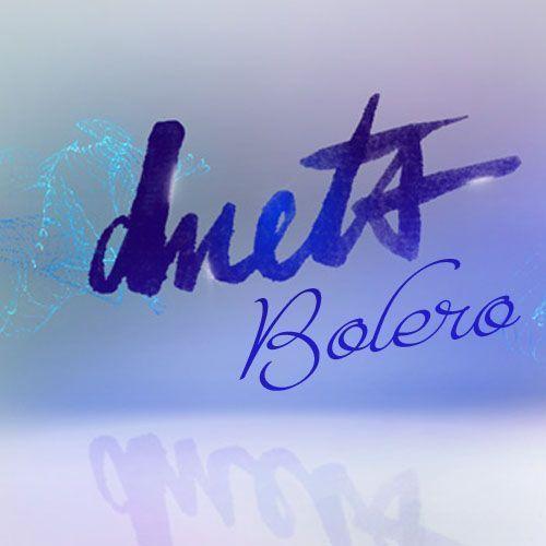 Tuyệt Phẩm Song Ca Bolero