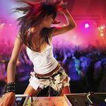 viet remix (2011) - dj