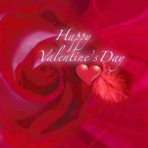Tuyển tập những tình khúc nhạc trẻ ngọt ngào - Valentine