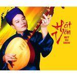 hat van (cd4) - van chuong (nsut)