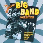the fabulous big band collection - more fabulous big band - v.a