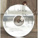 your song (single) - yun*chi