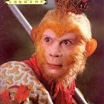 tay du ky ost (cd 1) - v.a