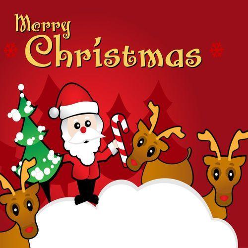 Nhạc Giáng Sinh An Lành