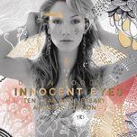 innocent eyes (ten year anniversary acoustic edition) - delta goodrem