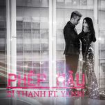 phep mau (single) - si thanh, yanbi