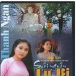 suoi nguon tu bi - thanh ngan (nsut)