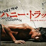 honey trap ost - masaru yokoyama