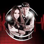 mot lan thoi (single) - mia