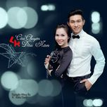 lien khuc cau chuyen dau nam (single) - hien thuc, nguyen hong an