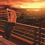 twilight - ryo-kun