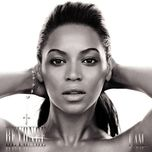 i am... sasha fierce (deluxe edition) - beyonce