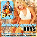 boys (the co-ed remix) (digital 45) - britney spears