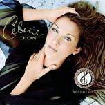 the collector's series: celine dion, vol. 1 - celine dion