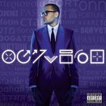 fortune (uk deluxe edition) - chris brown