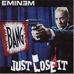 just lose it (ep) - eminem