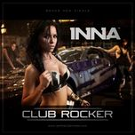 club rocker - inna, flo rida
