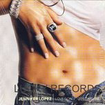 love don't cost a thing (single) - jennifer lopez