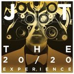 the 20/20 experience - 2 of 2 (2013) - justin timberlake