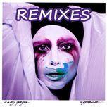 applause (remixes 2013) - lady gaga