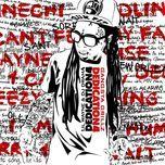 dedication 4 (mixtape) - lil wayne
