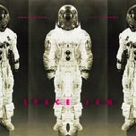 space jam (single) - lil wayne, audio push