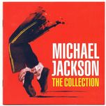 the collection - michael jackson