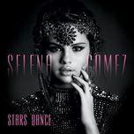 stars dance (ep) - selena gomez