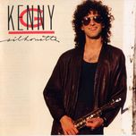 silhouette 1988 - kenny g