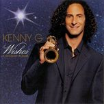 the best of songs - kenny g