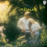 romance de amor (japan) - paul mauriat