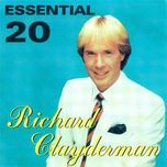 essential 20 - richard clayderman