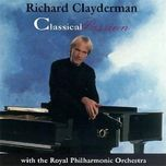 classical passion - richard clayderman